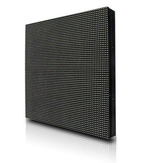 airultra full outdoor smd led screen panels anso superscreens. Black Bedroom Furniture Sets. Home Design Ideas